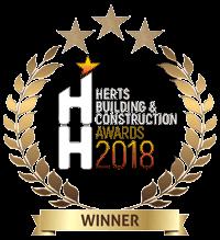 hbca-winner-200