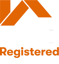 LABC registered builder